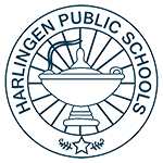 Harlingen Consolidated Independent School Disctrict