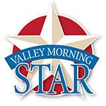 Valley Morning Star