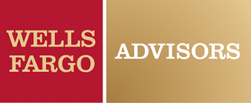 Wells Fargo Advisors Group